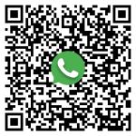 QR-whatsapp