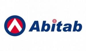 Socios-logo-abitab